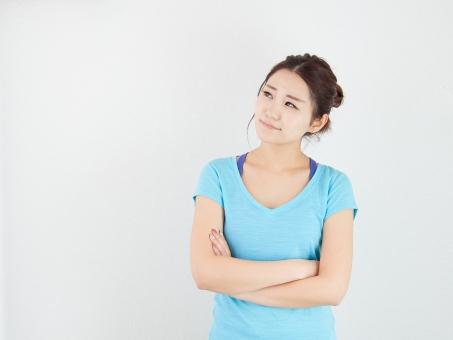 毎日簡単に続けられるサプリメントで、生理前のモヤモヤ気分を改善