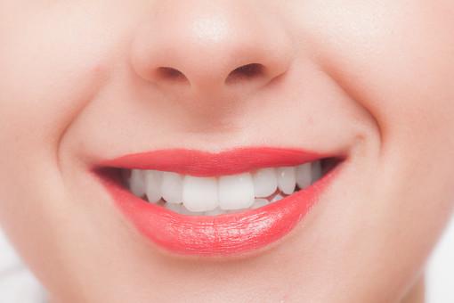 歯の健康を守りたい人にもちゅらトゥースホワイトニング