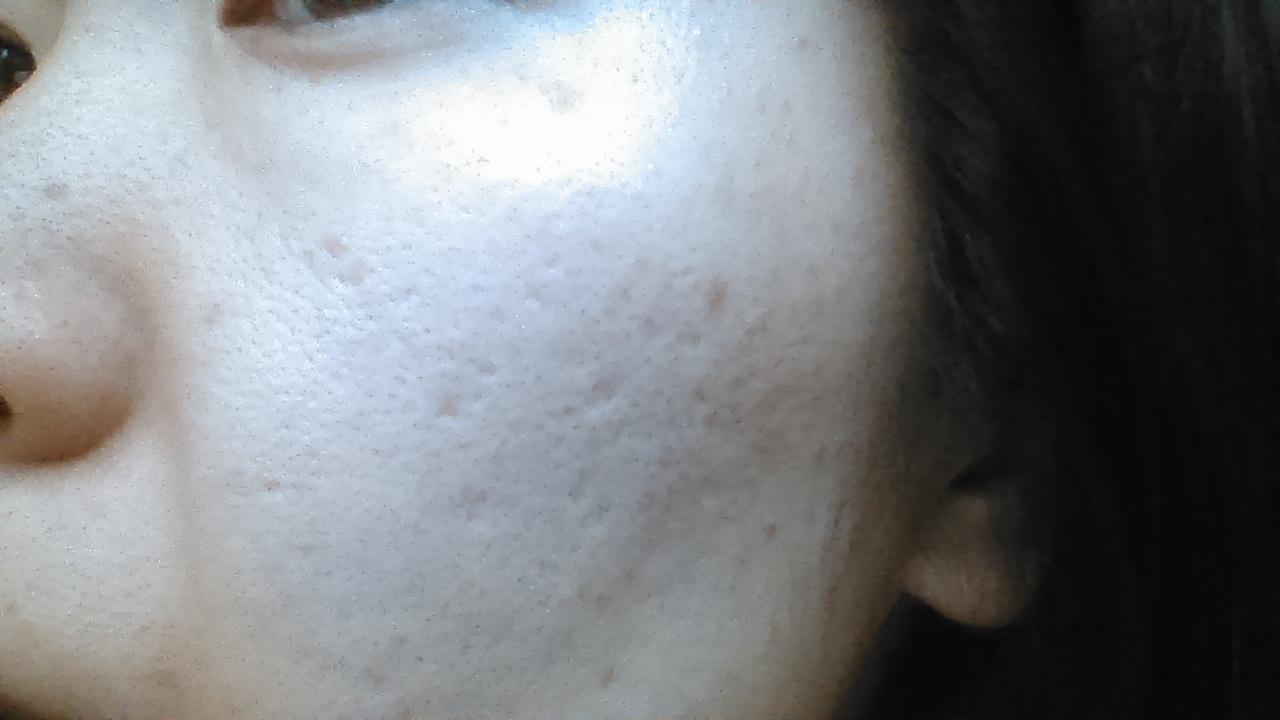 NGなクレンジングと洗顔方法とは