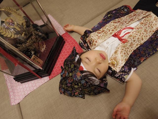 どうして子供の寝相はそんなに悪くなってしまうのか、また寝相が悪い子供にはどんな対策をとればいいのか