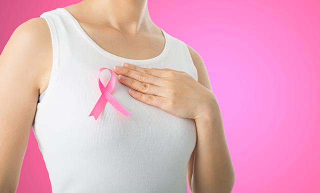 乳がんの初期症状はかゆみがあるってほんと?乳がんのしこりの特徴