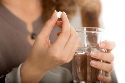 赤ちゃんの健康のために葉酸はサプリメントで摂取することがポイント