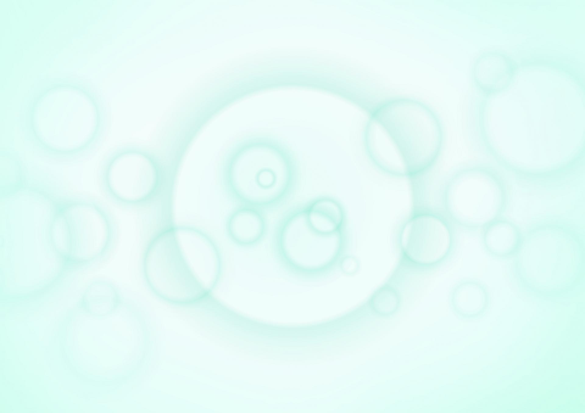 ヒト幹細胞とは一体どんなものなのでしょう?